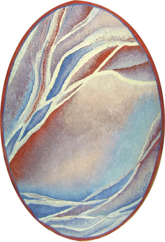 art. 065