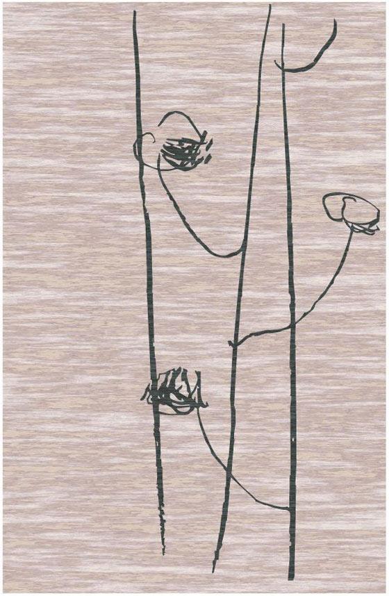 cvijece-1