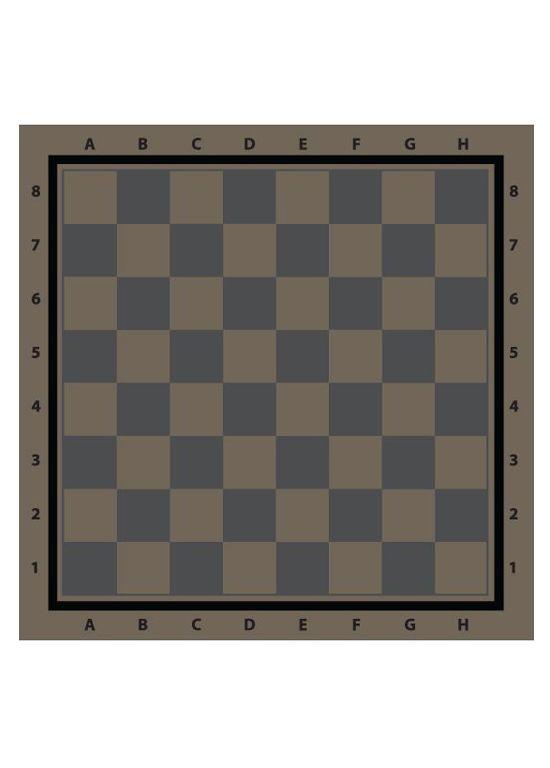 shahovnica2